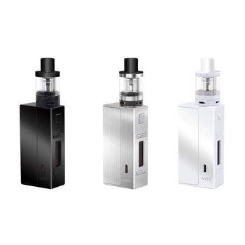 Aspire Aspire EVO75 E-Zigaretten Set