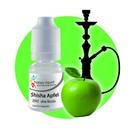 happy liquid Shisha Apfel (Shisha-Line)