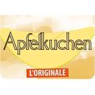 FlavourArt Apfelkuchen Aroma