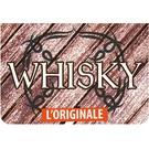 FlavourArt Whisky Aroma