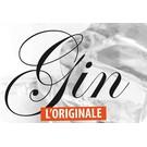 FlavourArt Gin Aroma