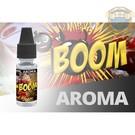 K-Vape K-Boom Red Boom