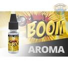 K-Vape K-Boom Citrus Boombon