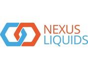 Nexus Liquids