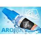Nexus Liquids Invictus