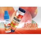 Nexus Liquids Peach Cream Overdose
