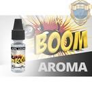 K-Vape K-Boom Boomilk V2