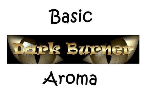 waldmeister basic aroma von dark burner dann lieber. Black Bedroom Furniture Sets. Home Design Ideas