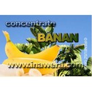 Inawera Banane (konzentriert)