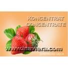 Inawera Erdbeere (konzentriert)