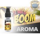 K-Vape K-Boom Boomarist