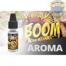 K-Vape K-Boom Hazel la Vista