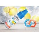 Nexus Liquids Bottermelk Fresh V1