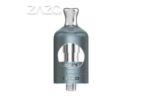 Aspire Aspire Nautilus 2 Clearomizer