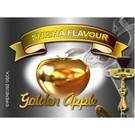 Inawera Shisha Golden Apple