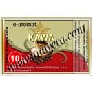 Inawera Kawa (Coffee)