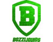 Bozz Liquids