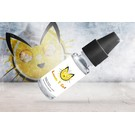 Copy Cat Lemon T.Cat Aroma