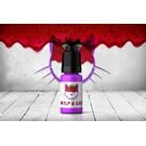 Copy Cat Rasp B.Cat Aroma