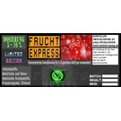 Twisted Vaping Road Trip Aroma Frucht-Express