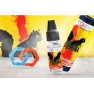 Nexus Liquids Kill The Squirrel Aroma