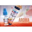 Nexus Liquids Sovereign Aroma