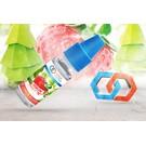 Nexus Liquids Eine Erdbeere aus dem Wald Aroma