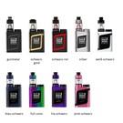 Smok Smok AL85 Kit mit Baby Beast