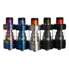 Uwell Crown 3 Clearomizer/Tank