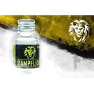 Dampflion Yellow Lion