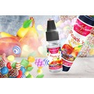 Candyland Flavours Peach ´n´ Pear Candy Aroma