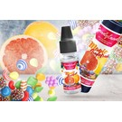 Candyland Flavours Magic Grapefruit Candy Aroma