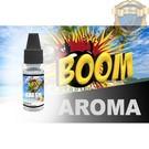K-Vape K-Boom Fresh Exotic
