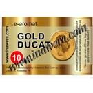 Inawera Gold Ducat
