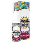 Detonation Drip Irish Cream