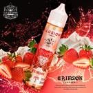 Illusions Vapor Crimson - Shake Shake Short-Fill Liquid - 50ml
