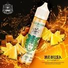 Illusions Vapor Medusa - Shake Shake Short-Fill Liquid - 50ml