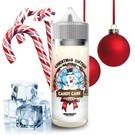 Dr. Frost Candy Cane (Christmas Edition)