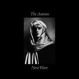 Auteurs - New Wave