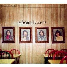 Sore Losers - Sore Losers
