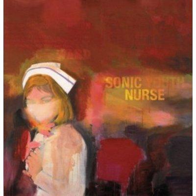 Sonic Youth - Sonic Nurse