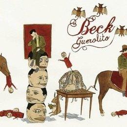 Beck - Guerlito