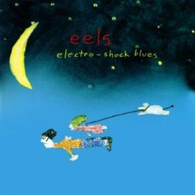 Eels - Electro Shock Blues