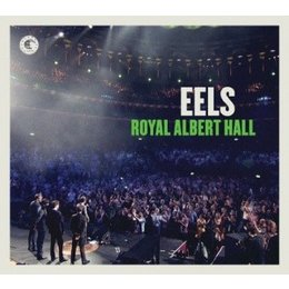 Eels - Royal Albert Hall Live