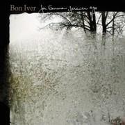 Bon Iver - For Emma, Forever Go