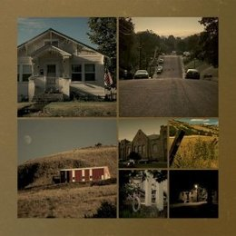 Peter Broderick - Music For Confluence