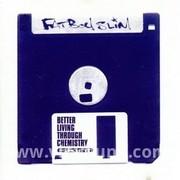 Fatboy Slim - Better Living Through