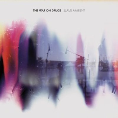 War On Drugs - Slave Ambient