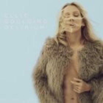 Ellie Goulding - Deliriu