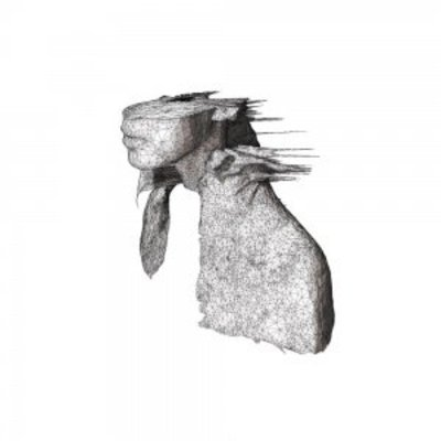 Coldplay - A Rush Of Blood